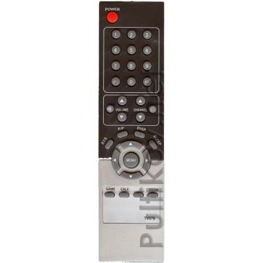 SATURN TV370/HX-P12 orig box (IC) оптом