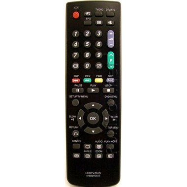 SHARP 076B0RV011 LCD TV/DVD оптом