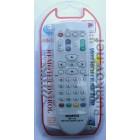 SHARP universal RM-717G(корпус типа GA339WJSA) LCD на блистере(IC)