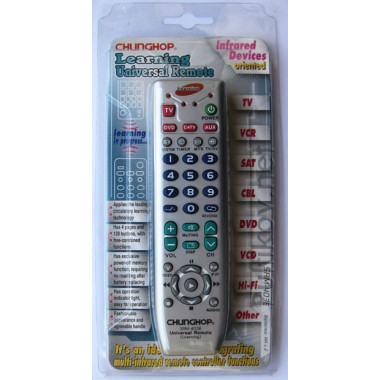 CHUNGHOP SRM-403E обучаемый оптом