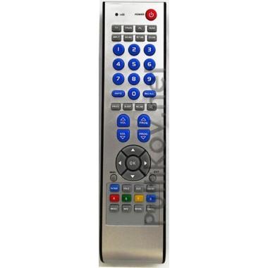 ELENBERG LTV-2231/SUPRA STV-LC1995WL LCD оптом