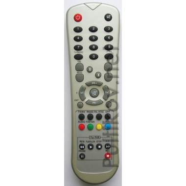 TechnoSat 6000 оптом