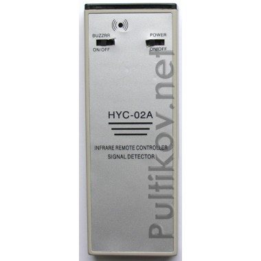 Remote controller tester HYC-02A оптом