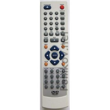 AKIRA KT-4076SR DVD  оптом