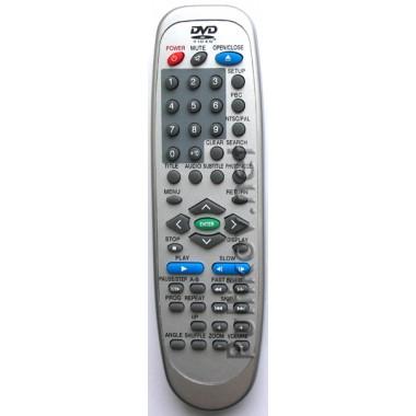 XORO HSD-415/CR52D DVD orig box оптом