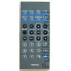 DVD mini(портативный) RM-6000 XORO HSD7100