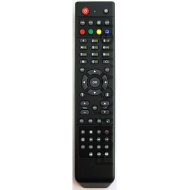 НТВ+ OPENTECH OHS1740V HD orig box (IC) оптом