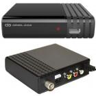 ORIEL 202 DVB-T/DVB-T2(HDMI,RCA,пластик)