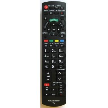 PANASONIC N2QAYB000487 Viera LCD  оптом