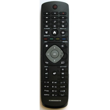 PHILIPS 9965 900 09748 Smart TV LCD оптом