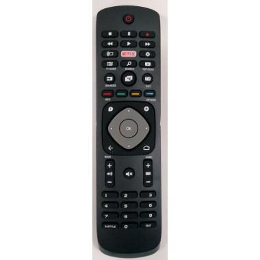 PHILIPS 398GR08BEPH03T SMART TV NETFLIX LCD   оптом