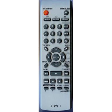 PIONEER VXX3218 DVD оптом