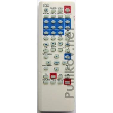 POLAR YX10350A DVD оптом