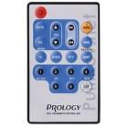 PROLOGY RCD-100 с батарейкой