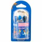 Наушники Ritmix RH-012,синие