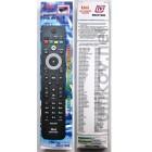 PHILIPS universal RM-D1000(корп.типа 2422 549 02314) LCD
