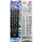 SAMSUNG universal RM-L1088(корп.типа AA59-00741A) LCD