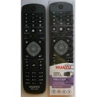 PHILIPS universal RM-L1220(корпус типа RC-996 5900 09748) 3D LCD