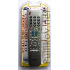 UNIVERSAL for all LCD TV RM-L812 (IC)