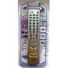 UNIVERSAL for all LCD TV RM-L900 (IC)