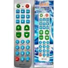 Uni RTV-01 LCD TV универсальный