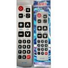 Uni RTV-02 LCD TV универсальный
