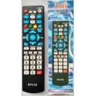 Uni RTV-03 LCD TV универсальный