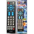 Uni RTV-06 LCD TV универсальный