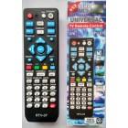 Uni RTV-07 LCD TV универсальный