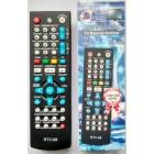 Uni RTV-08 LCD TV универсальный