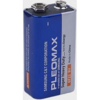 Samsung Pleomax 6F22 оптом