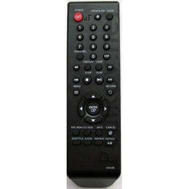 SAMSUNG 00054B/00071A DVD оптом