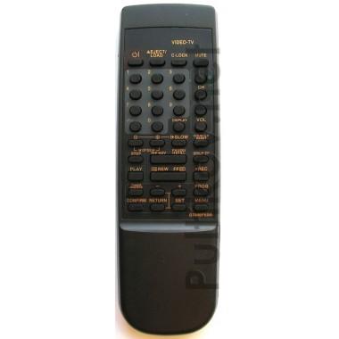 SHARP G1046PESA TV/VCR (IC) оптом