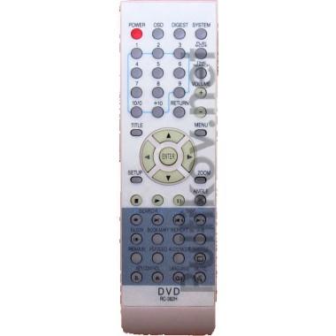 SHINKO RC-382H DVD оптом