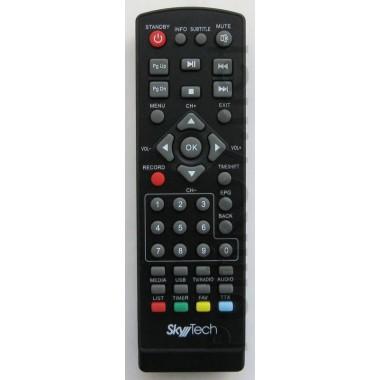 SKYTECH 95G DVB-T2 original оптом