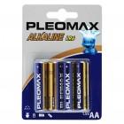 Samsung Pleomax LR6