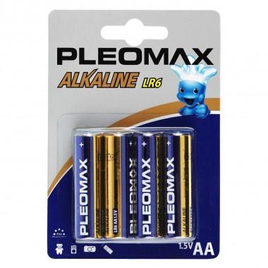 Samsung Pleomax LR6  оптом