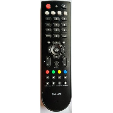 РОСТЕЛЕКОМ МТС SmartLabs SML-482  Premium HD оптом