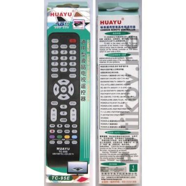 THOMSON/TCL universal TC-95E(корпус типа THOMSON RC1994925) LCD оптом