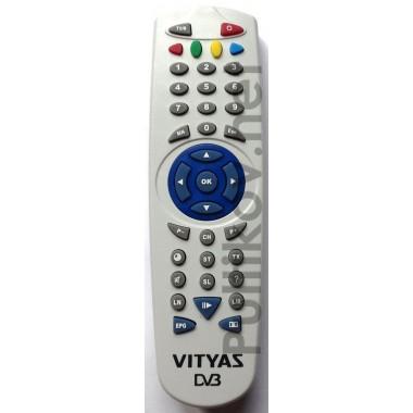 VITYAZ DTR-816,820,826 DVB-T orig оптом