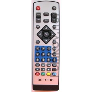 WORLD VISION T38 и др.эфирные приемники DVB-T2 (IC) оптом
