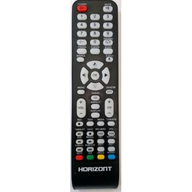 HORIZONT YC-53 (ГМИЛ 468373157) LCD/DVD оптом